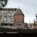 Jerevan – kostelík ze 13. století na ulici Abovian, foto: Petr Nejedlý