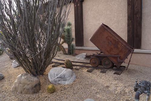 travel arizona cactus outdoors all desert sony 1855mm wickenburg yarnell f3556 a65 views200 wickenburgarizona slta65v