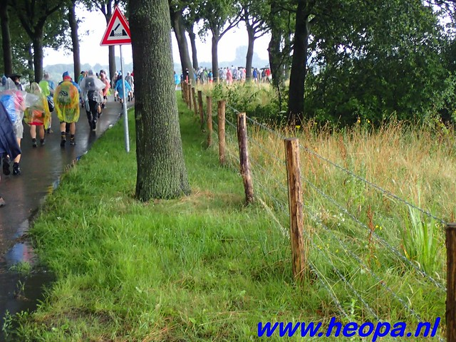 2016-07-22   4e     dag Nijmegen      40 Km   (74)