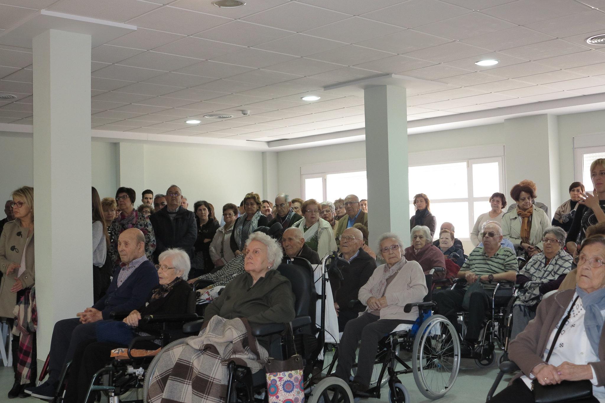(2016-02-13) - Inauguración Virgen de Lourdes, La Molineta - Archivo La Molineta 2 (04)