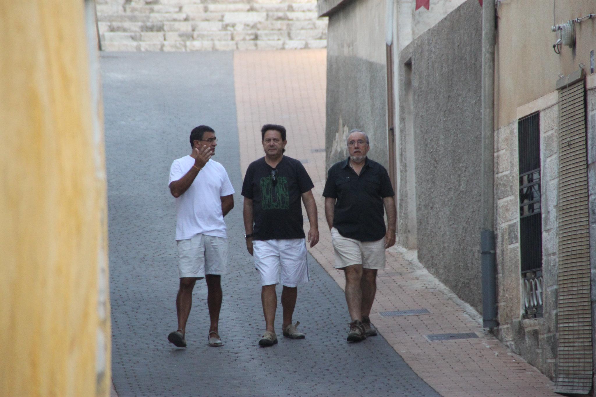 (2015-07-05) - Despertà (Colla El Terròs) - Javier Romero Ripoll (135)