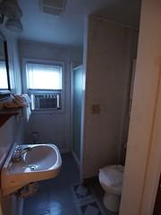 金, 2012-10-26 17:39 - Room 46