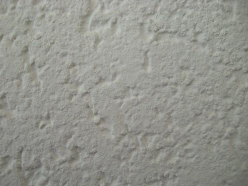 Stein Textur 5 | by C.Kellner
