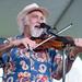 BeauSoleil avec Michael Doucet at Festivals Acadiens et Créoles, Girard Park, Lafayette, Oct. 14, 2012