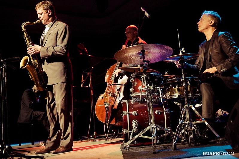 20121122-010-Eric Alexander-Vincent Herring Quintet feat. Harold Mabern-
