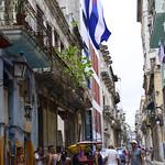 01 Habana Vieja by viajefilos 101