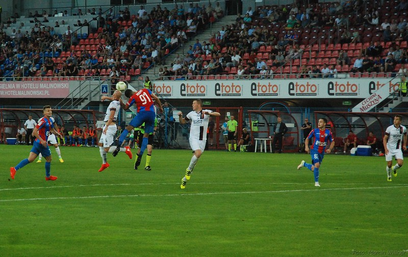 Piast_vs_Pogon_2016_08_18