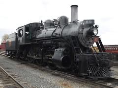 土, 2012-10-27 10:38 - 蒸気機関車の旅 Steam Train