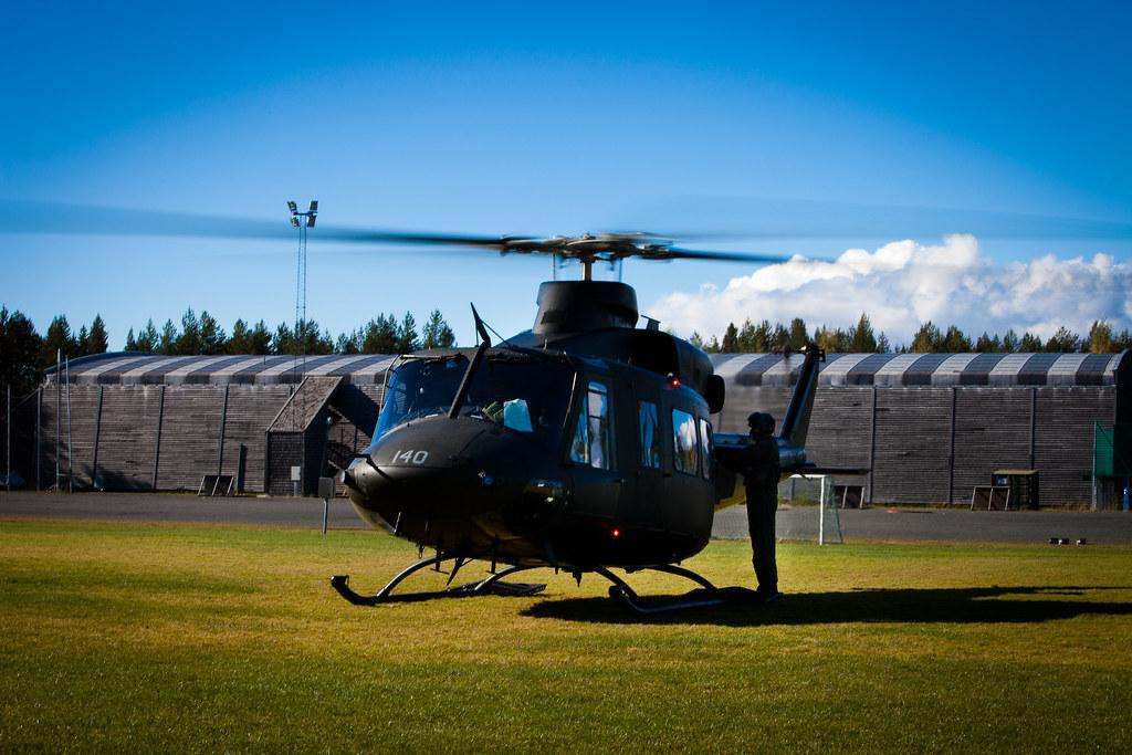 KAVESK Helikoptertur Foto Jan Egil Kvam-0107