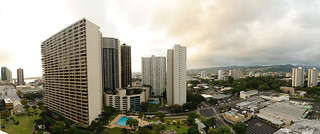 Window Shot Downtown #11 | by jdnx