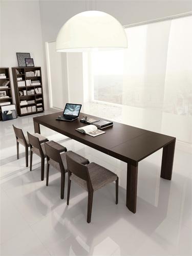 Tavoli, tavolini e sedie per soggiorno Zanette | Tavoli e se ...