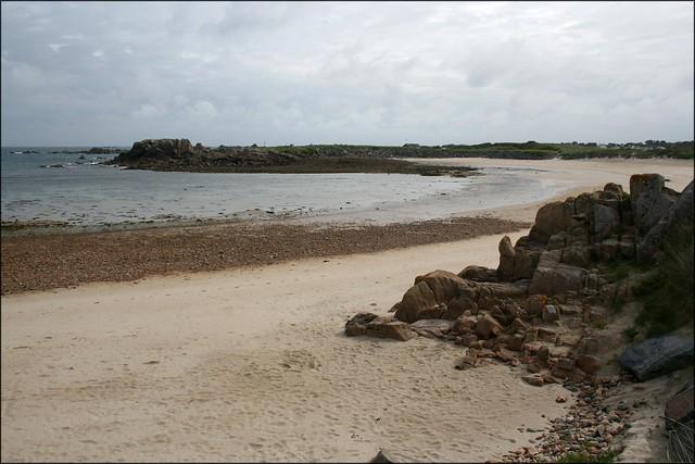 Port Soif