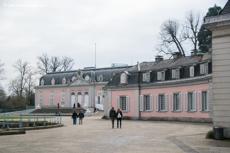 20180422-Unelmatrippi-Dusseldorf-DSC0423