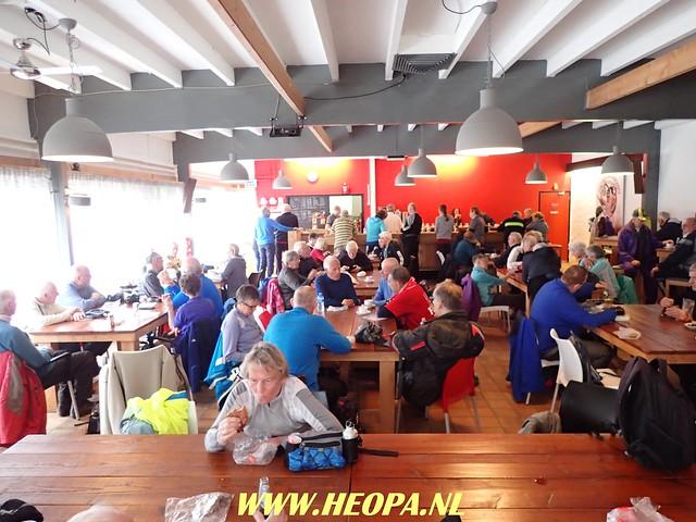 2018-03-21   Dordrecht  25 km   (64)
