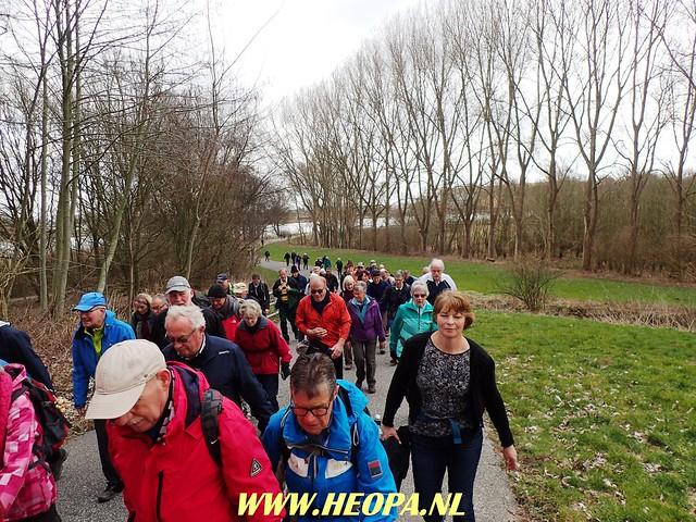 2018-03-21   Dordrecht  25 km   (58)