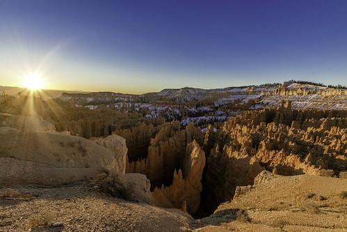 nationalpark utah landscapephotography redrock redrockcountry bryce brycecanyon hoodoos tomclarknet tacphotography d5100 ngc