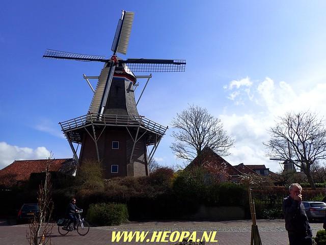2018-04-16    Pieterburen   Groningen 34 km  (66)