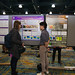 LPSC2018 Tuesday Poster Session
