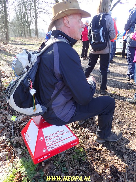 2018-03-14 Alverna 25 Km (158)