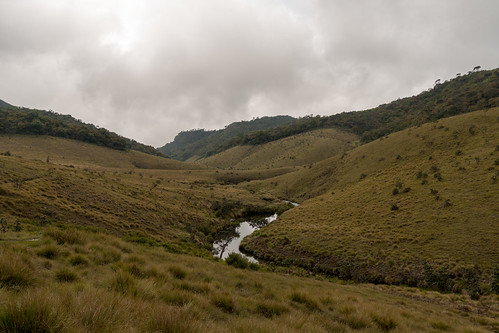 Horton Plains | by seghal1