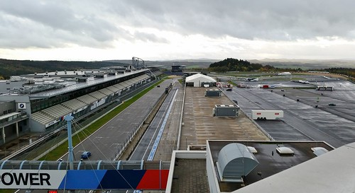 22.10.17 Senioren aus Dedenbach am Nürburgring (36)