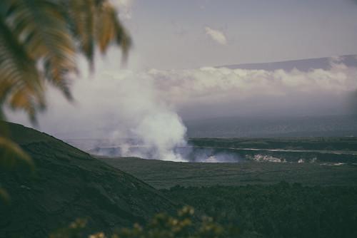 pāhoa hawaii unitedstates us
