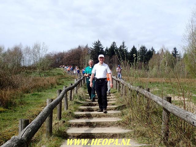 2018-04-10        Rhenen 1e dag      25 Km  (82)