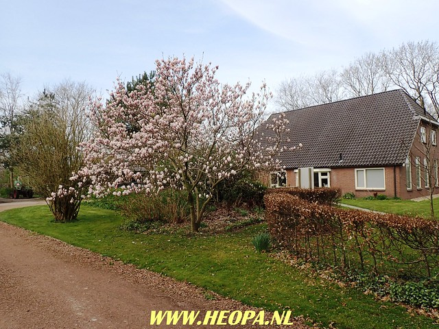 2018-04-17  Groningen -   Rolde 42 Km  (64)