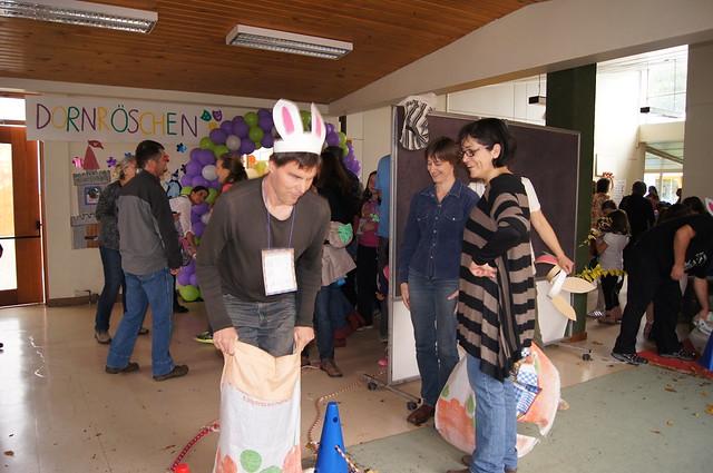 1304 - 22 Kinderfest Kindergarten
