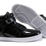 _adidas_adi_rise_mid_black_bright_skin_g22580_2012_10700_-3