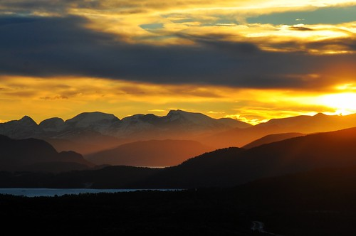 norway norge natur norwegian fjord kristiansund fjell vestlandet møreogromsdal ystenes martinystenes