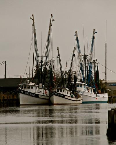 nature georgia boats outdoors boat nikon shrimpboats dariengeorgia darienga nikond7000