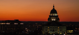NM_Statehouse_Dusk2 | by NM.Photography