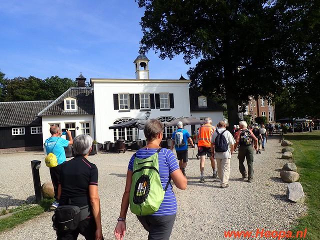 2016-09-21           3e Bos & Heide tocht Ede  25 Km   (147)