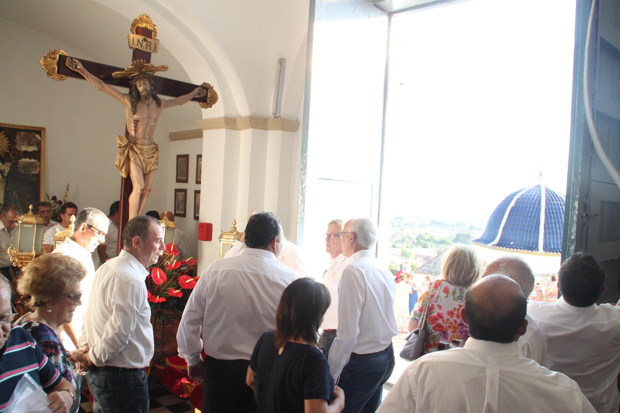(2015-06-26) - Vía Crucis bajada - Javier Romero Ripoll  (051)