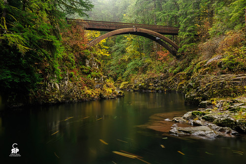 bridge fall water river washington moulton yacoltwashingtonunitedstates lewisyacoltwashingtonunitedstates
