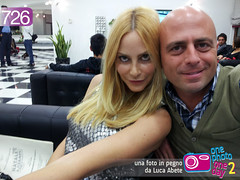 Foto in Pegno n° 726