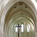 Pontigny (Yonne)