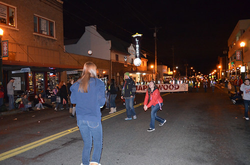 Reach-volleyball-club-santa-parade11