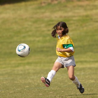 2012-05-soccer-387 | by AndrewEick