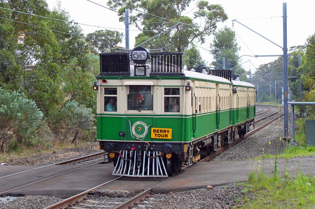 CPH7, CPH1 7R00 Heathcote by Thomas