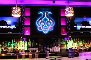 Sing Sing Karaoke Miami Bar 4   by Sing Sing Karaoke MIAMI