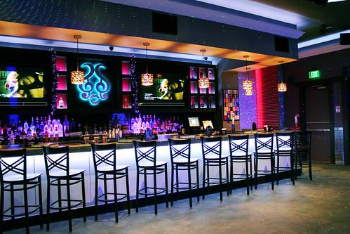 Sing Sing Karaoke Miami Bar 3 | by Sing Sing Karaoke MIAMI