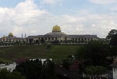 Istana Negara (2)