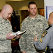 2012 Hiring Our Heroes Job Fair