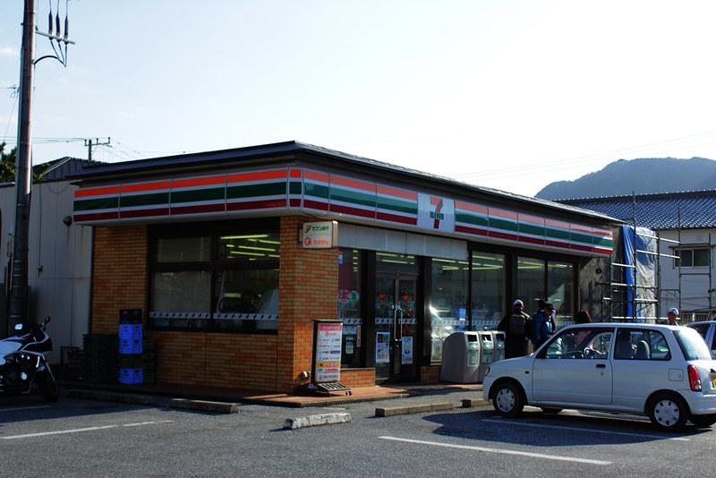 20121201_鋸山_0016