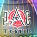Welcome to PAC TOUR