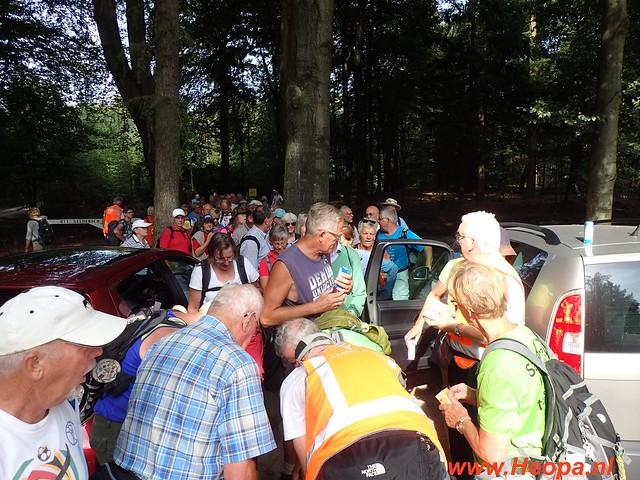 2016-09-21           3e Bos & Heide tocht Ede  25 Km   (134)