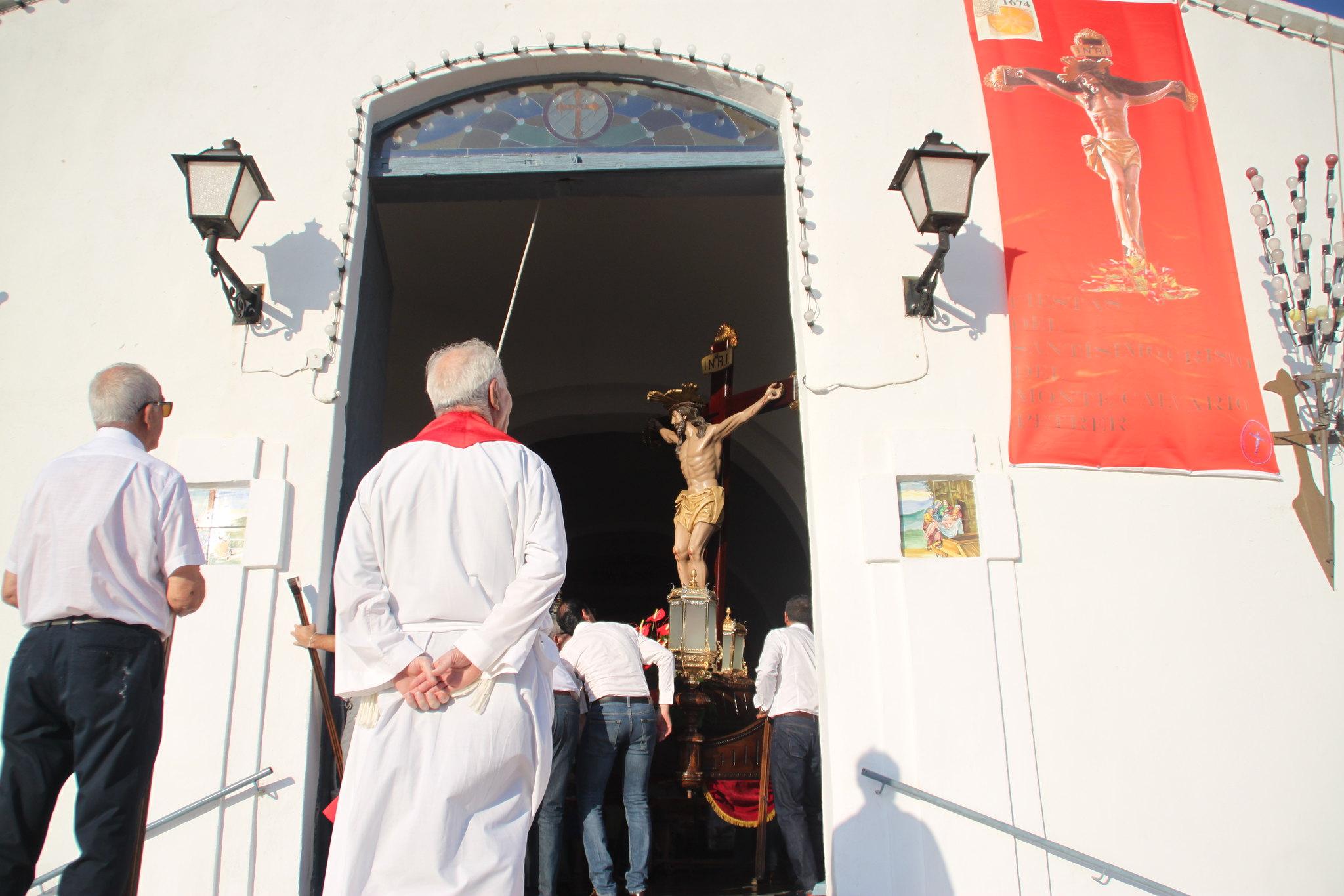 (2015-06-26) - Vía Crucis bajada - Javier Romero Ripoll  (073)