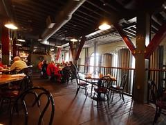 日, 2012-10-28 12:20 - Lancaster Brewing Company